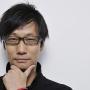 Hideo-Kojima-thoughtful