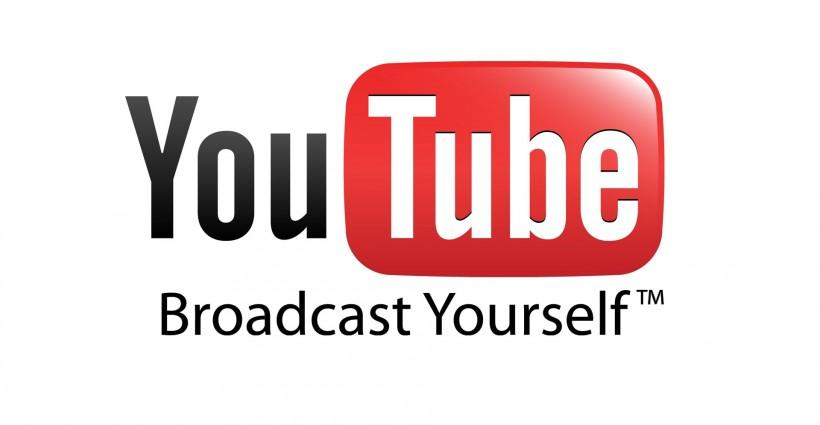 you-tube-logo