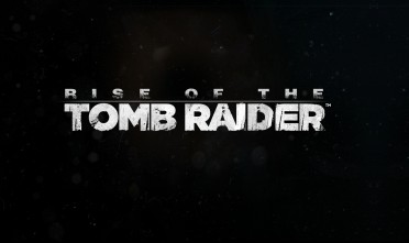 Rise of the Tomb Raider_Logo_1402332556