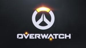 Überwachtes Logo
