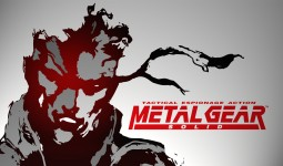 metal_gear_solid_1_wallpaper_2_by_quixware-d4yfk9a