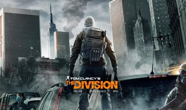 the-div-logo-the-division-gameplay-ps4-xbox-one-graphics-comparison