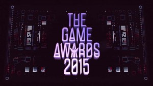 -Game-Awards-2015