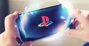 Would you like to play your favorite PlayStation titles on your smartphone or tablet?