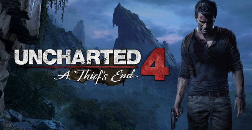 uncharted-4-open-weekend