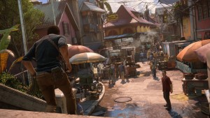 uncharted-4_multiplayer 2