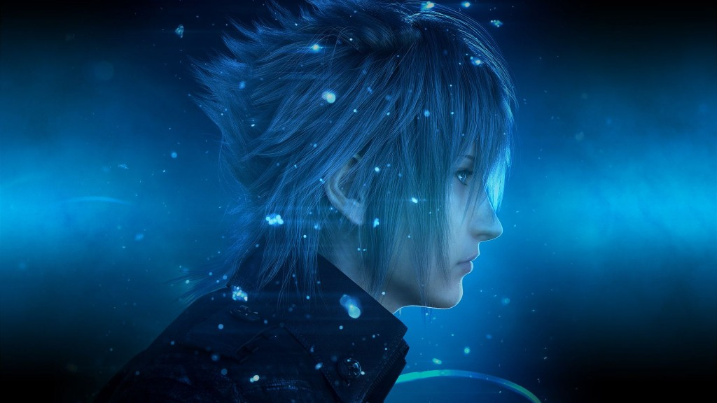 la-date-of-uitgang-to-final-fantasy-xv-and-bevestigde-for-the-2016-v2-234398