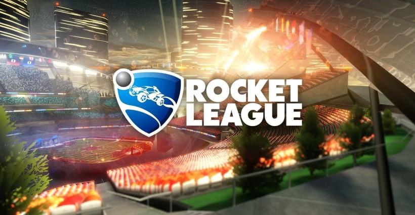 rocket-league-boxart-cover