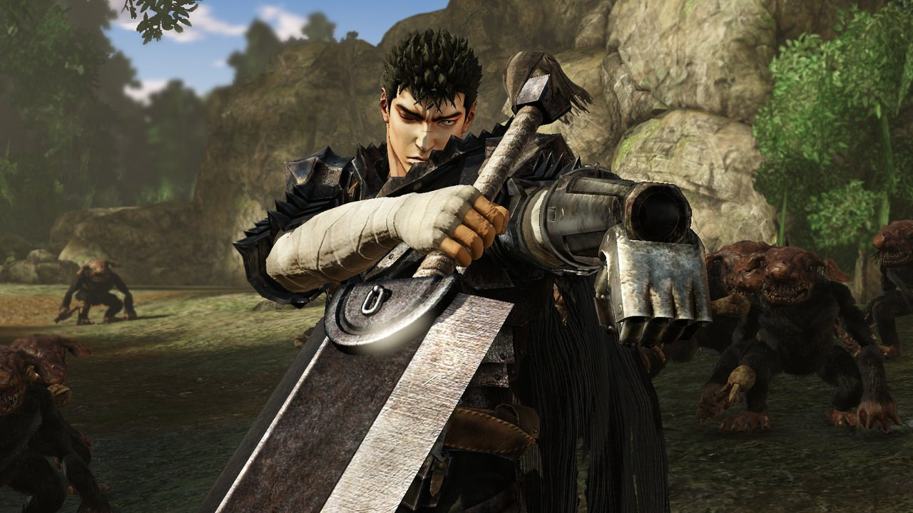 berserk-screenshot-08