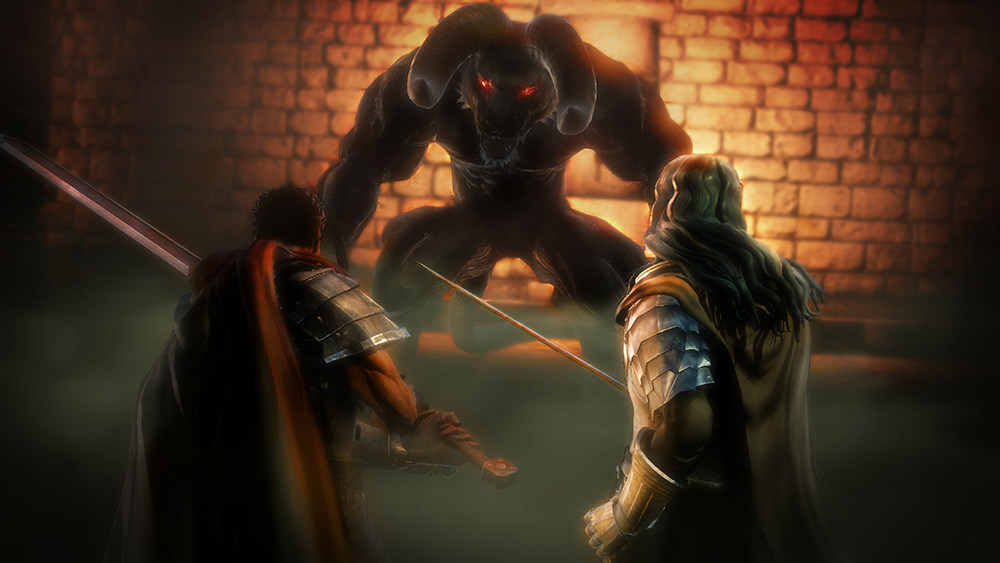 berserk-screenshot-10