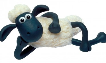 shaun-the-sheep-138_31143