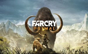 "Far Cry Primal, one of the games ""confiscated"" by Bubisoft"