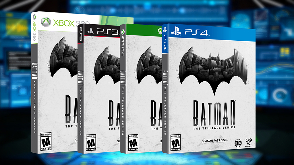 batman-telltale-packshot