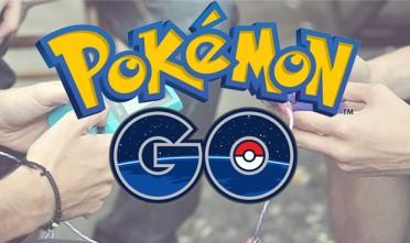 pokemon-go-trading-191994