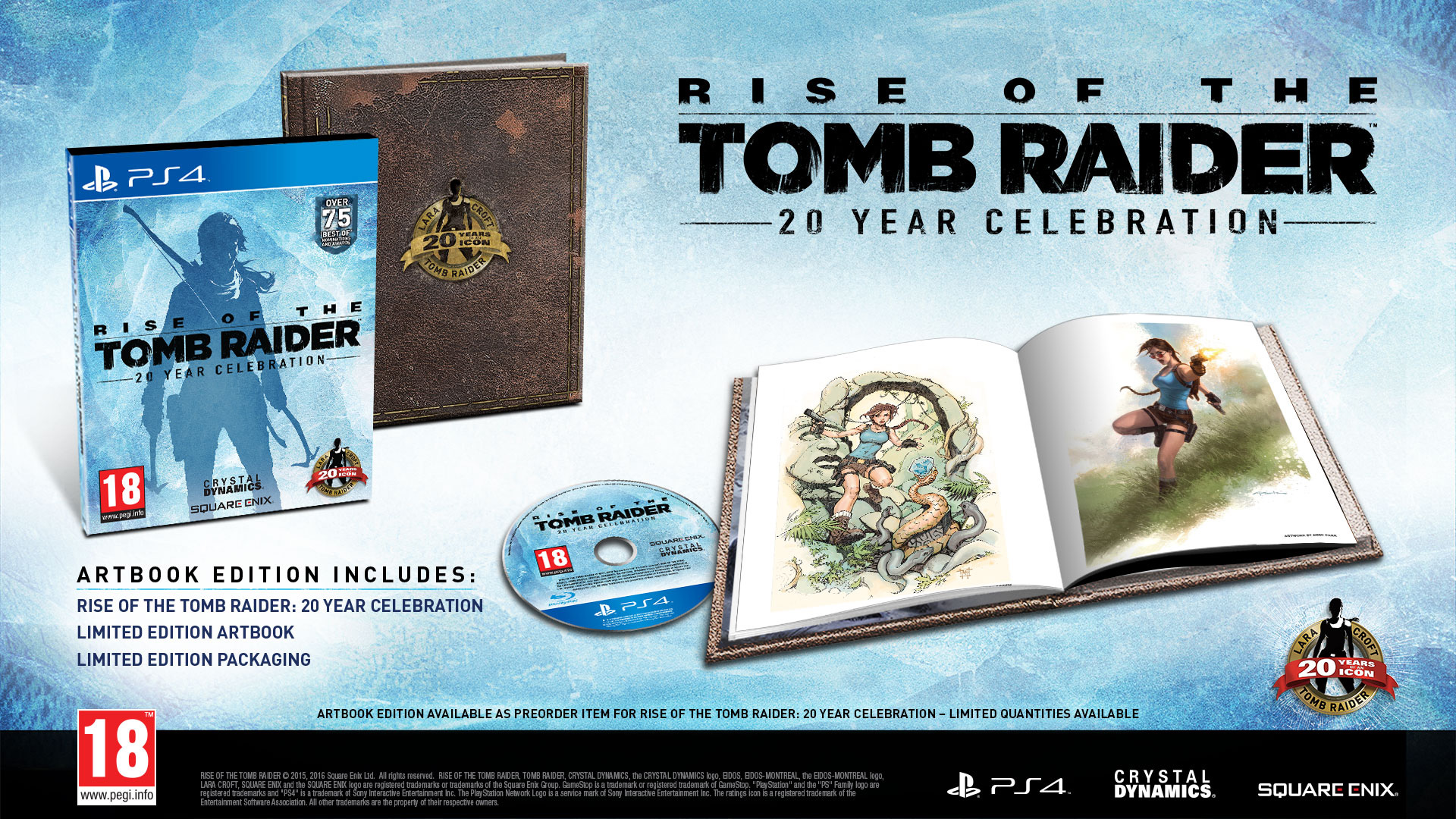 steigen-of-the-Grab-Räuber-ps4-limited-edition