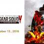 metal-gear-solid-v-the-definitive-experience-cover