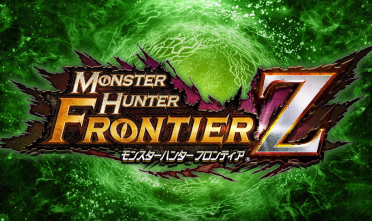 monster-hunter-frontier-z-cover