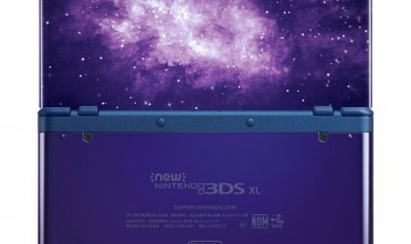 new-nintendo-3ds-xl-galaxy-style