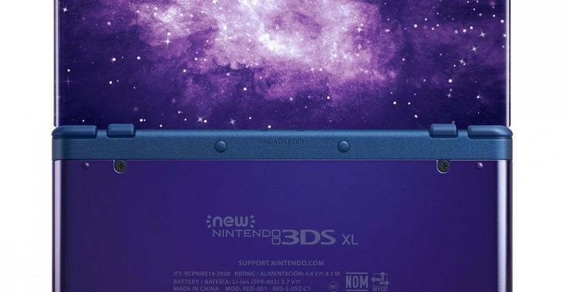 new-nintendo-3ds-xl-galaxy-style