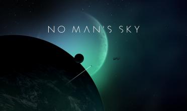 no_man_s_sky_wallpaper