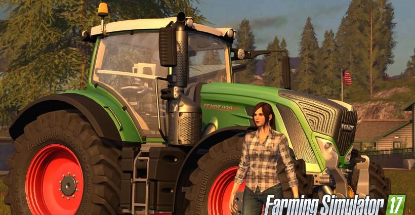 farming_simulator_17-07_logo