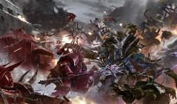 warhammer-40000-eternal-crusade-cover