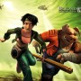 Beyond Good & Evil HD - Ubi 30