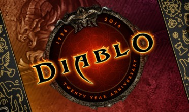 blizzard-25th-anniversary-and-diablo-20th-anniversary-party-at-blizzcon-2016-thumb