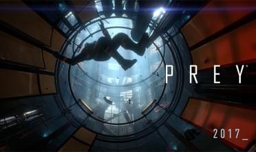 prey_youtube_whatisprey