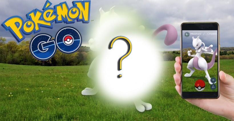 annuncio-pokemon-go