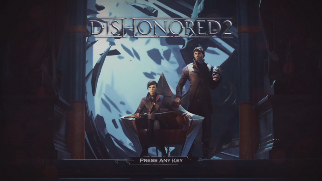 dishonored-2-tips-how-to-have-low-chaos