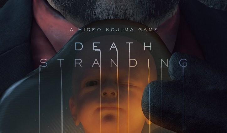 news-videogiochi-death-stranding-il-titolo-di-kojima-si-mostra-ai-game-award-2016-con-un-nuovo-trailer-148066807544