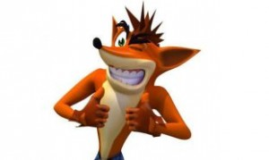nuovacop_crash-bandicoot-311x186