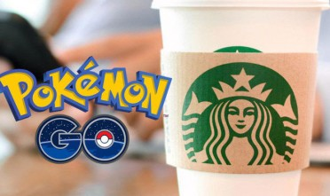 pokemon-go-starbucks-810x400
