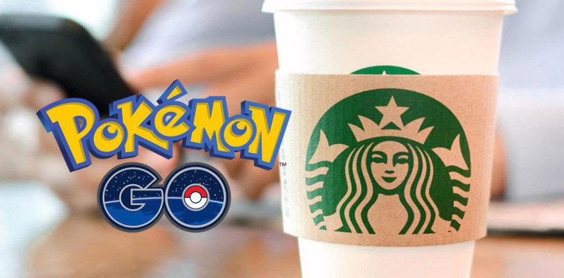 pokemon-go-starbucks-810x400