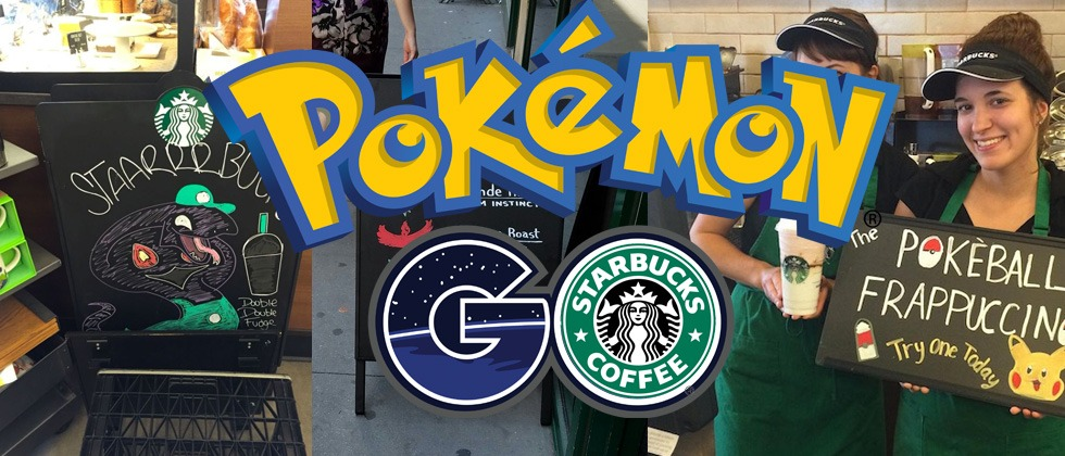 pokemongo_starbucks