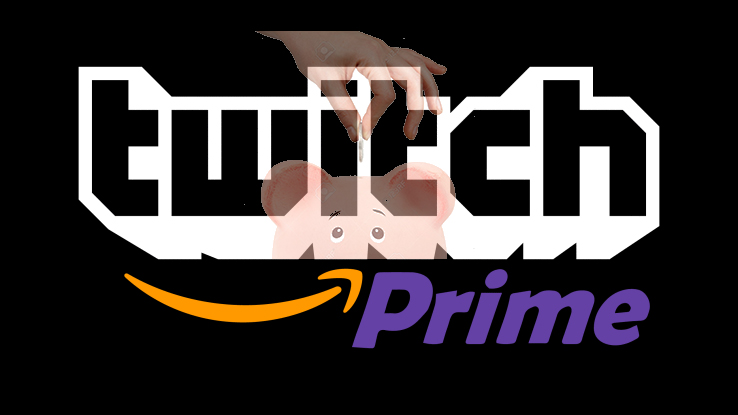 thumb-twitch-prime