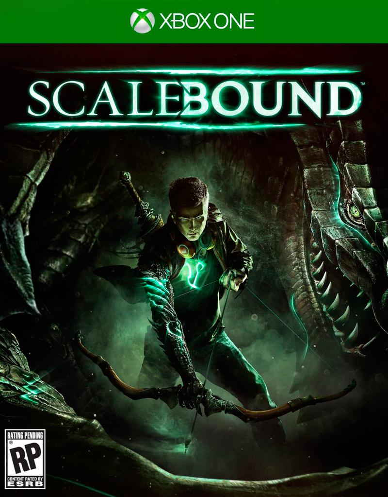scalebound-2