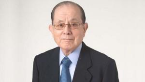 मसाया नाकामुरा