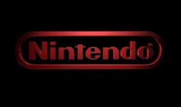 Сеть Nintendo