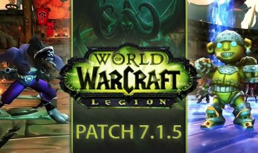 wow-patch-715