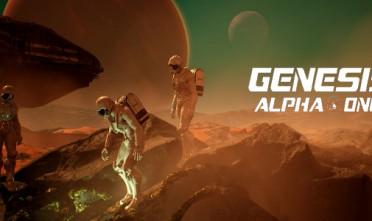 genesis-alpha-one-pdv