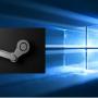 Microsoft и Steam