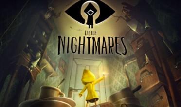 little-nightmares-759x500
