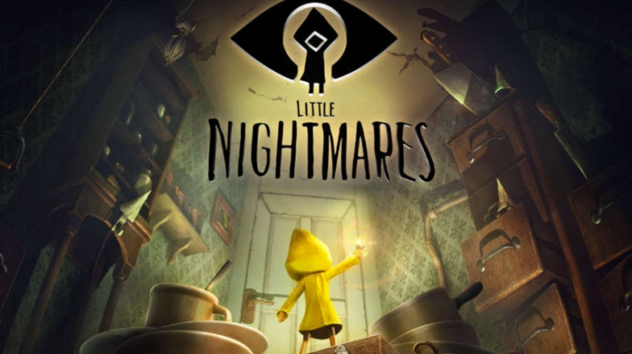 little-nightmares-759x500