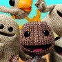 PlayStation Plus - LittleBigPlanet 3