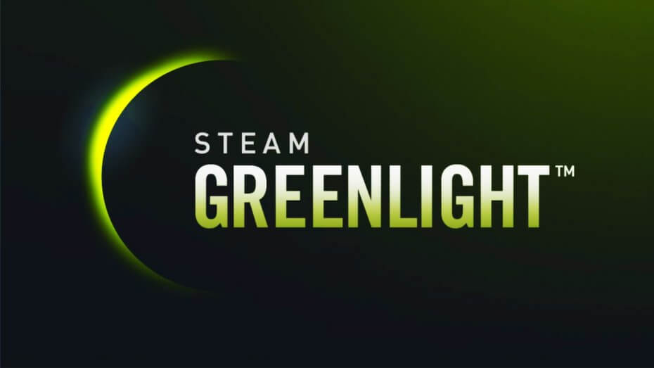 stoom-greenlight-930x523