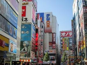 Akihabara-web