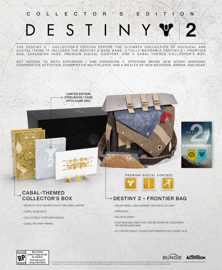 r-destiny-2_notizia-10-9-8-7-6-5-4-3-2