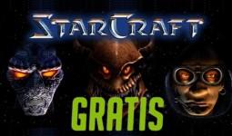 537552-starcraft-original